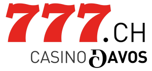 https://www.bonus-casino.ch/avis/casino777/