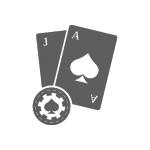 BlackJack (icône)